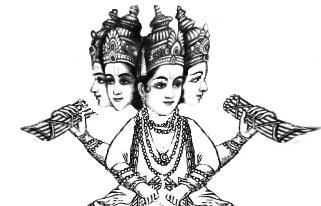 குல தெய்வம் – ஆராய்ச்சிக் கட்டுரை-3