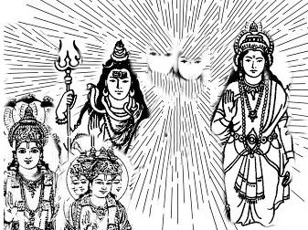 Kula Deivam or tutelary and family deities – 2
