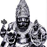 குல தெய்வம் – ஆராய்ச்சிக் கட்டுரை – 4
