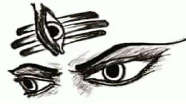 குல தெய்வம் – ஆராய்ச்சிக் கட்டுரை – 6