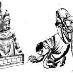 Kula Deivam or tutelary and family deities  – 7
